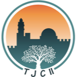 Stichting Toward Jerusalem Council II